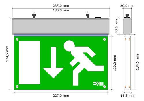 exit_modell-12-matt