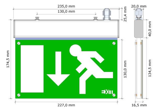 exit_modell-15-matt