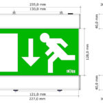 exit_modell-19-matt