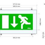 exit_modell-59-matt