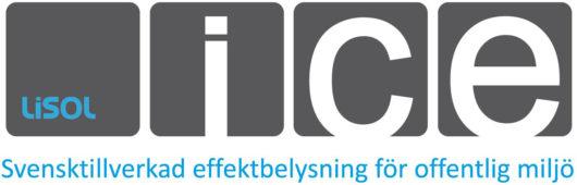 lisol ice logo hemsida