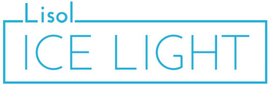 lisol-ice-light-cyan
