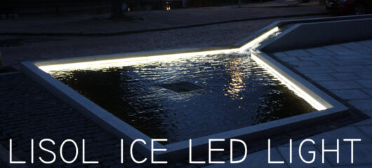 omslag-lisol-ice-light-header