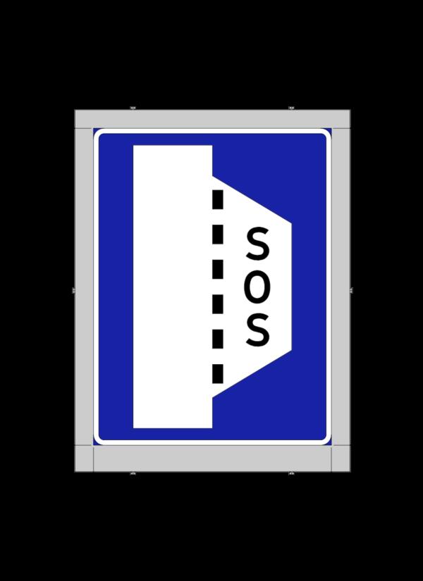4027-S-555_mått_1
