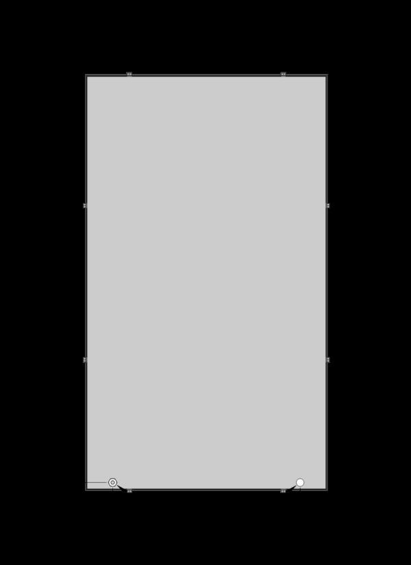 4029-S-605-606_2