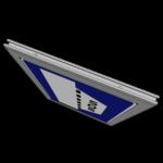 197002_universalskena_520_1