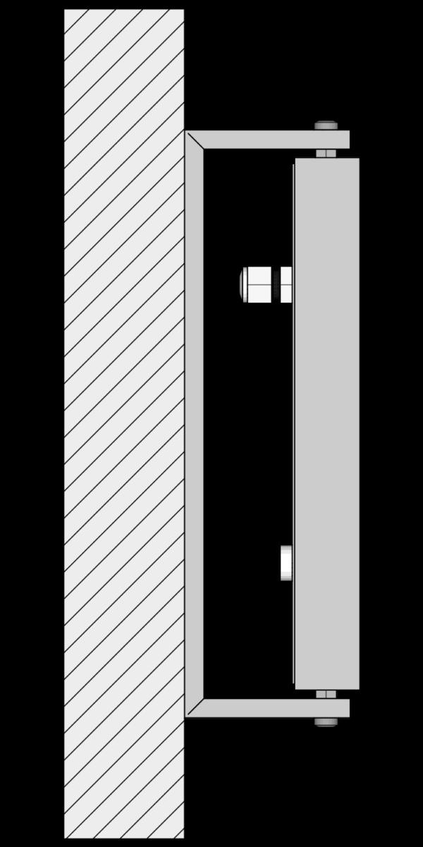 19703-5020S_Montering_Vägg_1