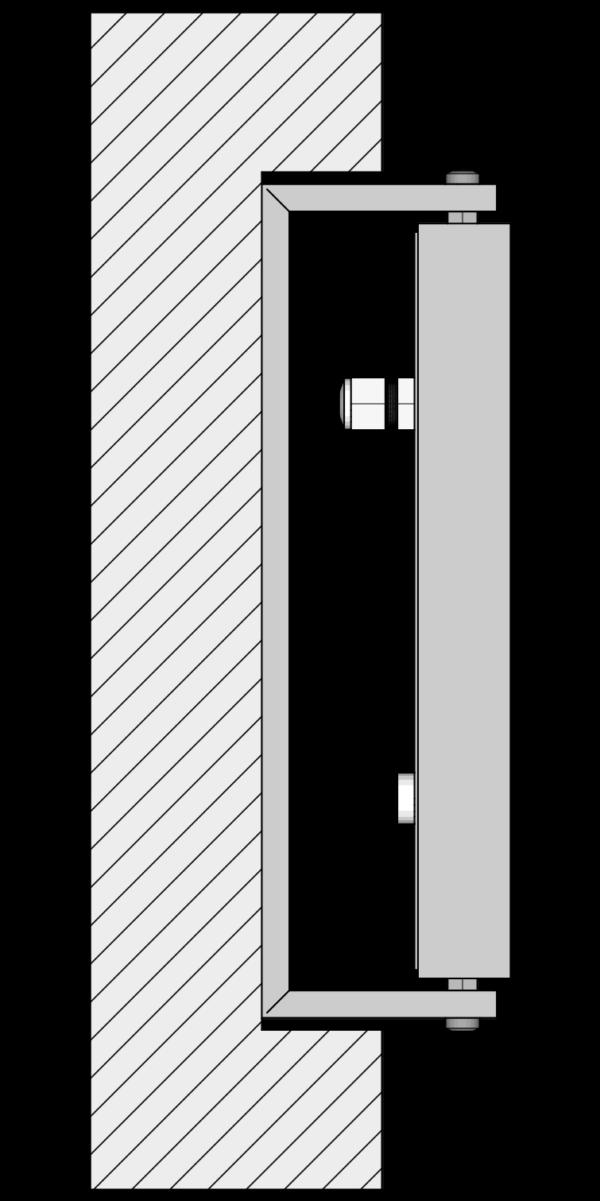 19703-5020S_Montering_Vägg_2