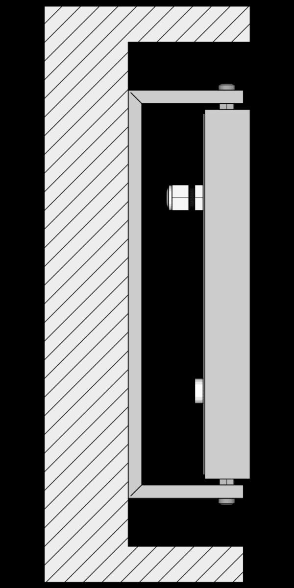 19703-5020S_Montering_Vägg_3