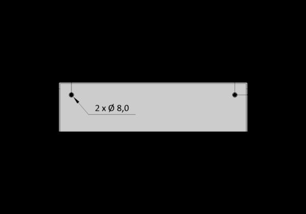 19704_Mått_S_1