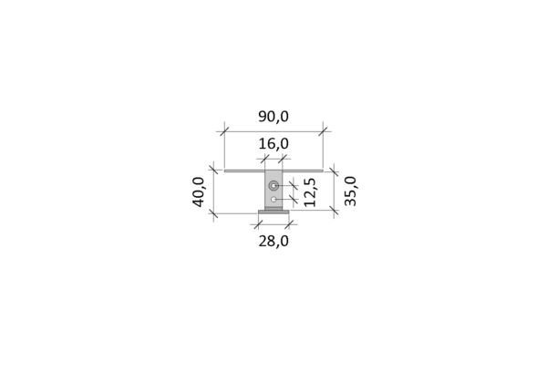 19706_Mått_S_3