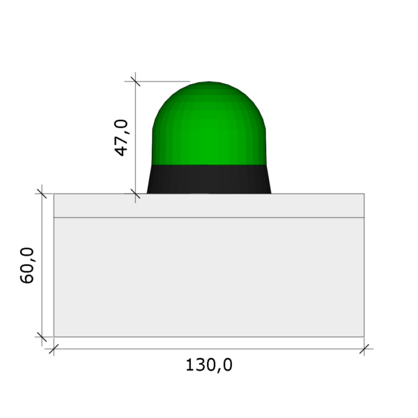 5310S_Mått_S_2
