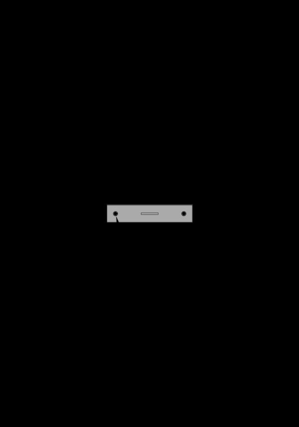 SLNT-PF_Mått_S_3