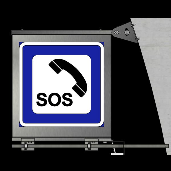 flaggfäste_4016_ISO_8