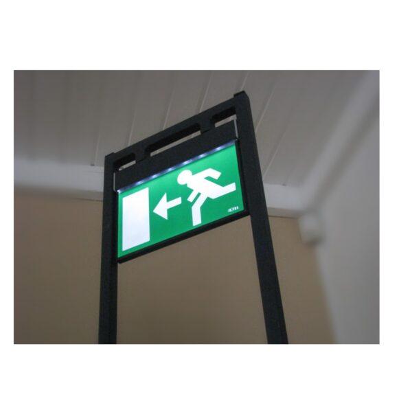 exit_01h_50h