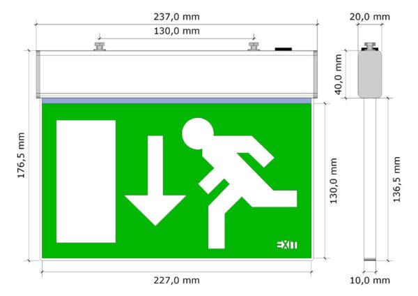 exit_modell-14-matt