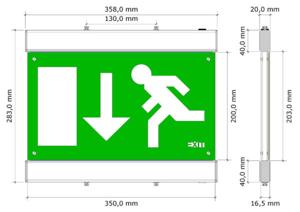 exit_modell-34-matt