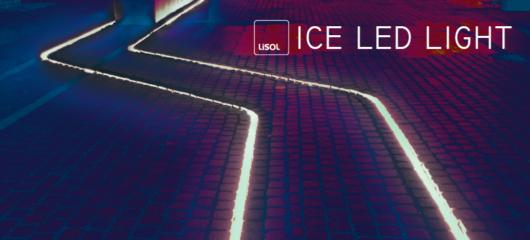 lisol-ice-led-light-header-2019