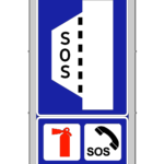 4038-D-555-600.21_mått_2