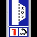 4038-S-555-600.21_mått_1