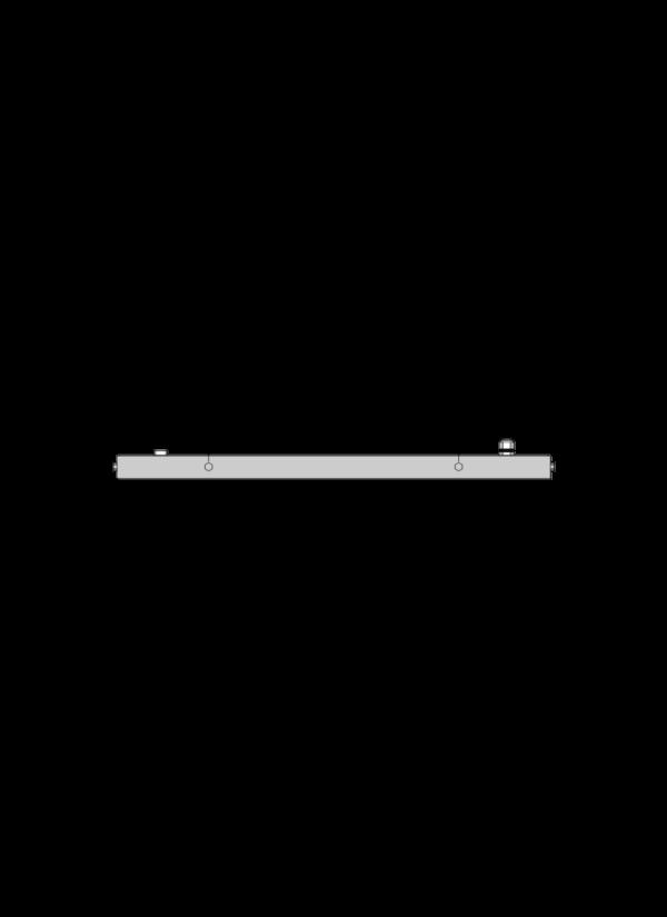 4038-S-555-600.21_mått_3