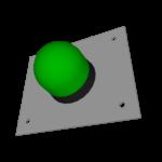 5320S_ISO