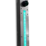 INFRA-5222